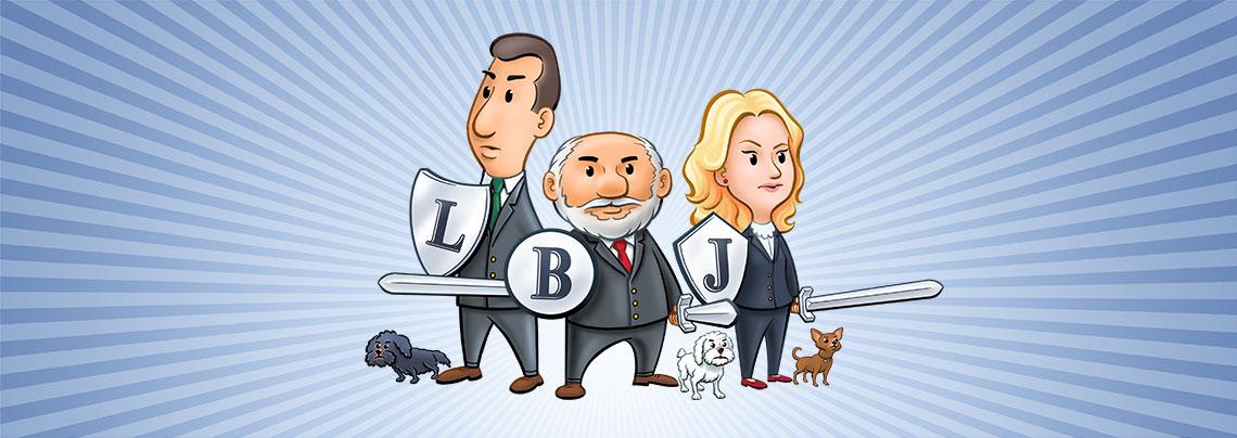 long-burnett-and-johnson-bankruptcy-lawyers